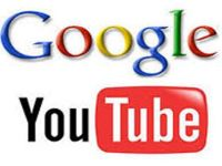 Google ve YouTube çöktü!